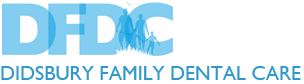 Didsbury Family Dental Care